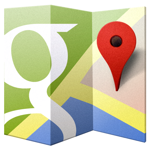 30978-Wussten-Sie-wo-Sie-vor-14-Tagen-waren-Google-weiss-es!-So-deaktivieren-Sie-Googles-Location-History